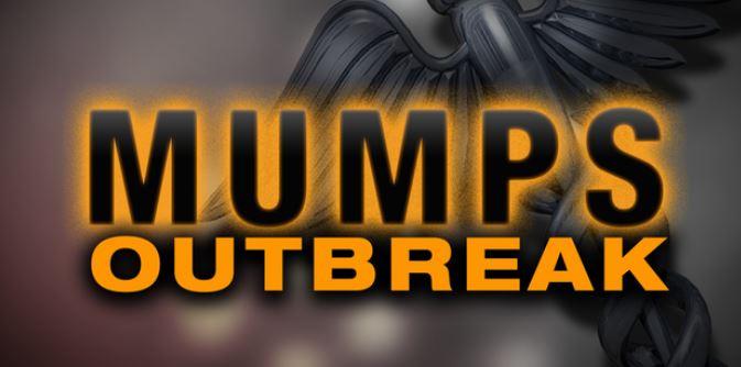 Mumps Outbreak_1552427788112.JPG.jpg