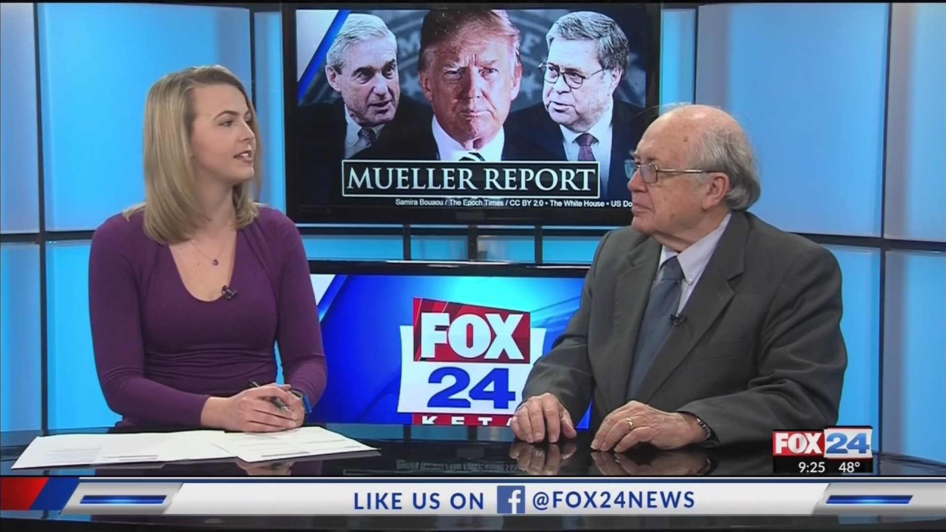 NWA_Political_Analyst_Reacts_to_Mueller__0_20190326024106