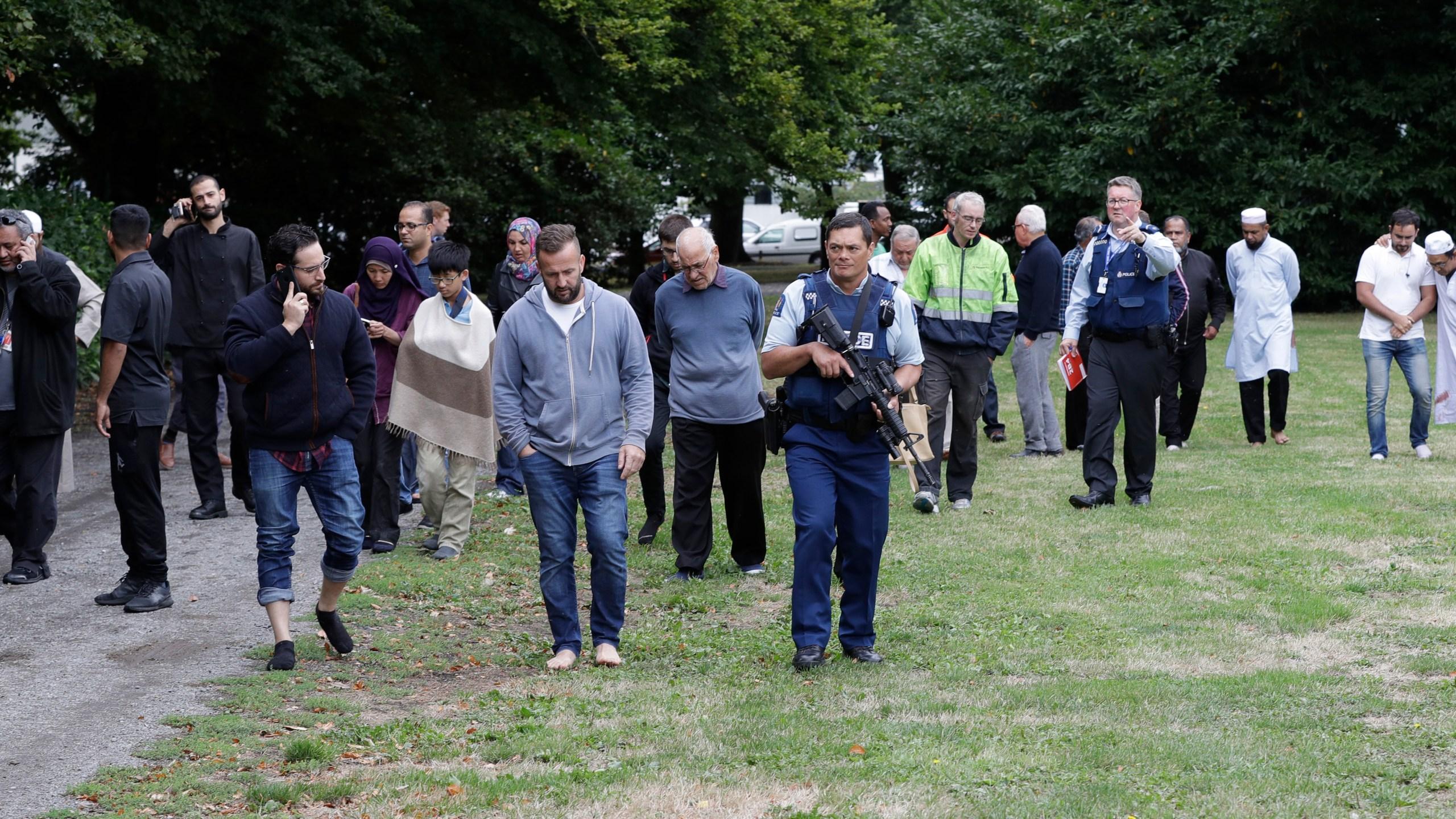 New_Zealand_Mosque_Shooting_59072-159532.jpg94639020