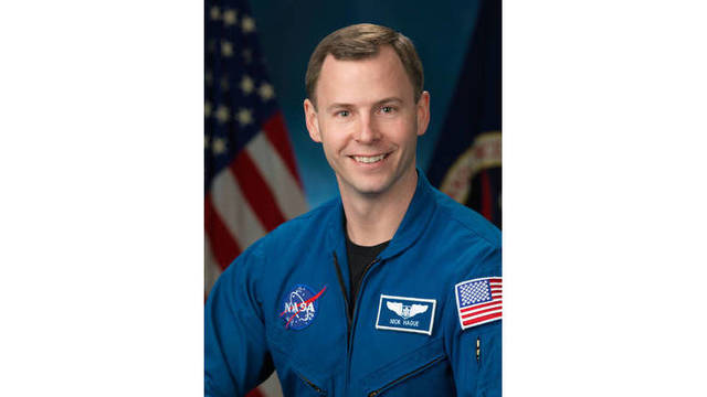 Nick Hague Courtesy NASA_1552603105282.jpg_77440873_ver1.0_640_360_1552662290601.jpg-118809306.jpg