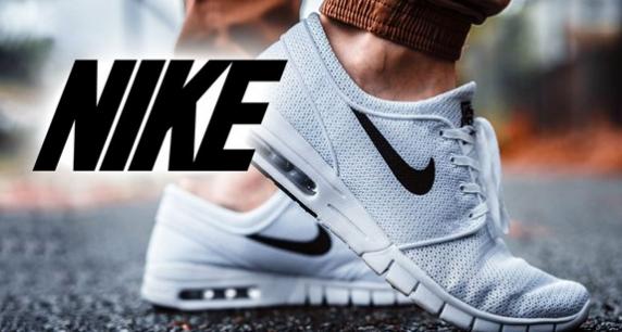 Nike_1551548219279.PNG
