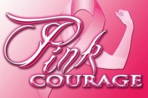 PINK COURAGE_1551927690945.jpg.jpg