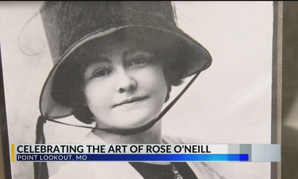 Rose O'Neill_1552962206454.jpg.jpg