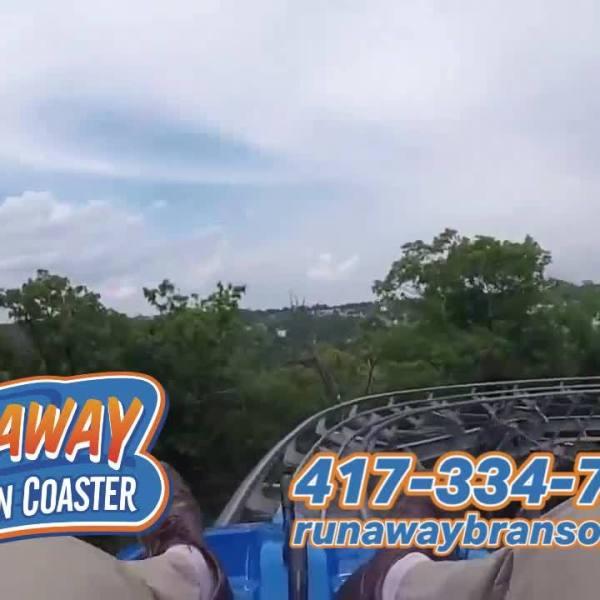 Runaway_Mountain_Coaster_is_the_Longest__3_20190315192237