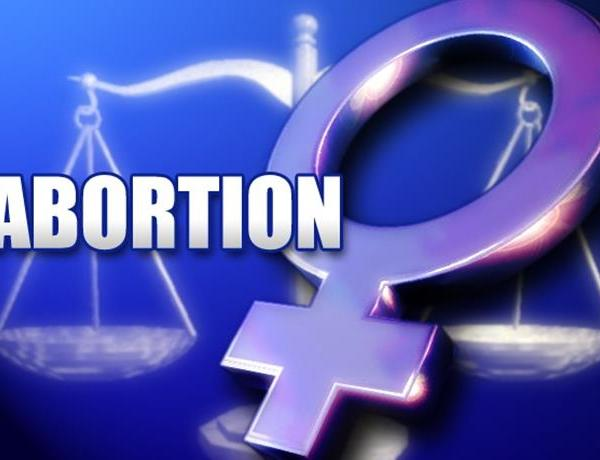 Abortion Bill Decision Coming Soon _3027365808797796811