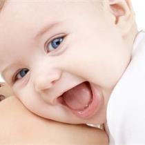 Vitamin D In Pregnancy & Baby's Brain Development_-7992818962724925508