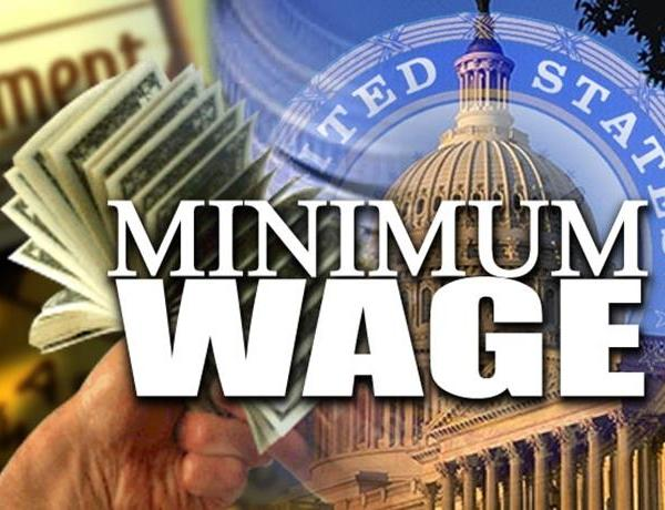 Federal Minimum Wage Going Up_566972374492532132