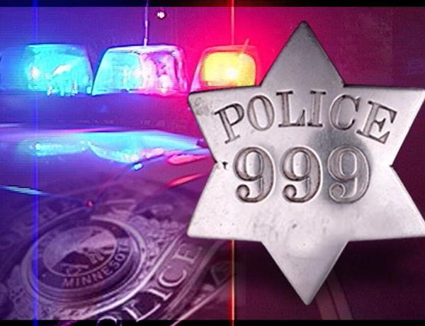 Fayetteville Police Work Longer Shifts_-3600932618307289018