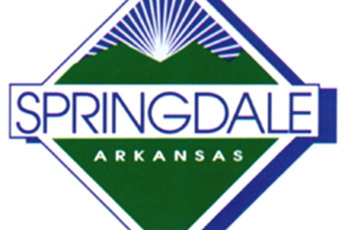 Springdale Chamber of Commerce Is Making Some Changes!_7058784588580667932