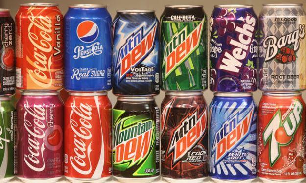 Sugary Drinks_1553520032347.JPG.jpg