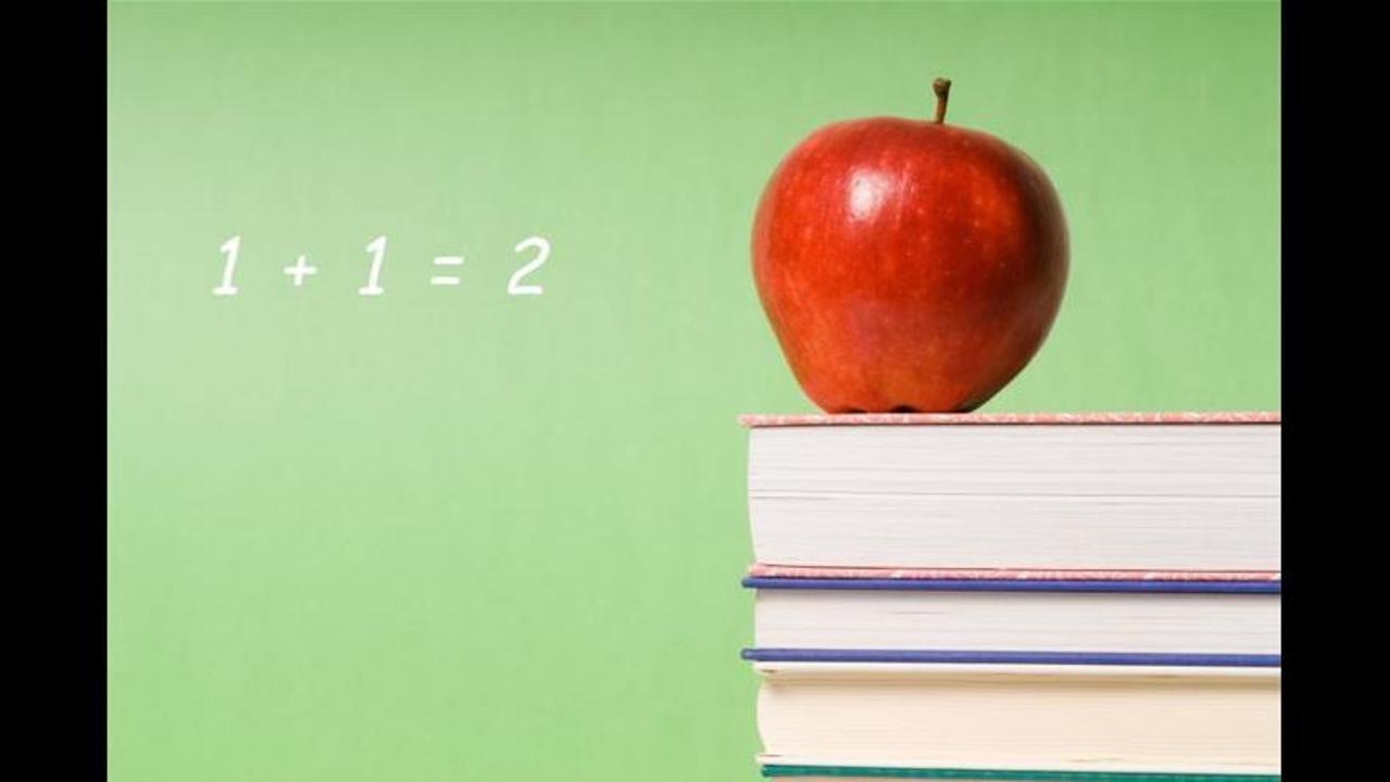 Teacher Generic_1553113856630.jpg.jpg