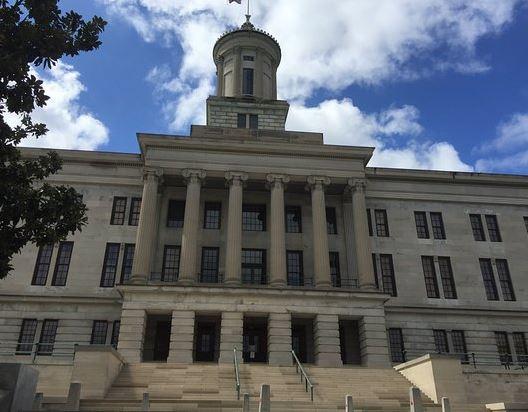 Tennessee Capitol Building_1551991436776.JPG.jpg