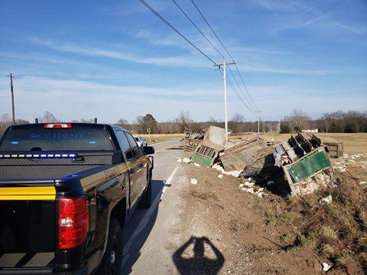 Truck Crash Chickens_1553296945464.jpg.jpg