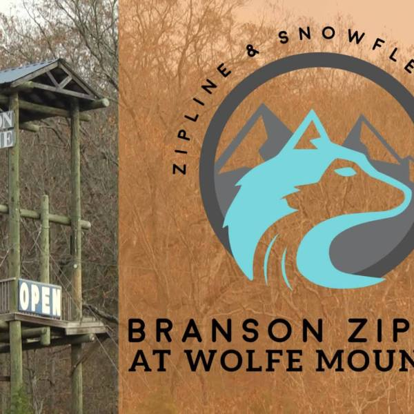 Wolfe_Mountain_Snowflex_Park_in_Branson__0_20180125204934