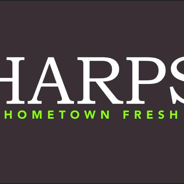 harps_1551809773684.jpeg