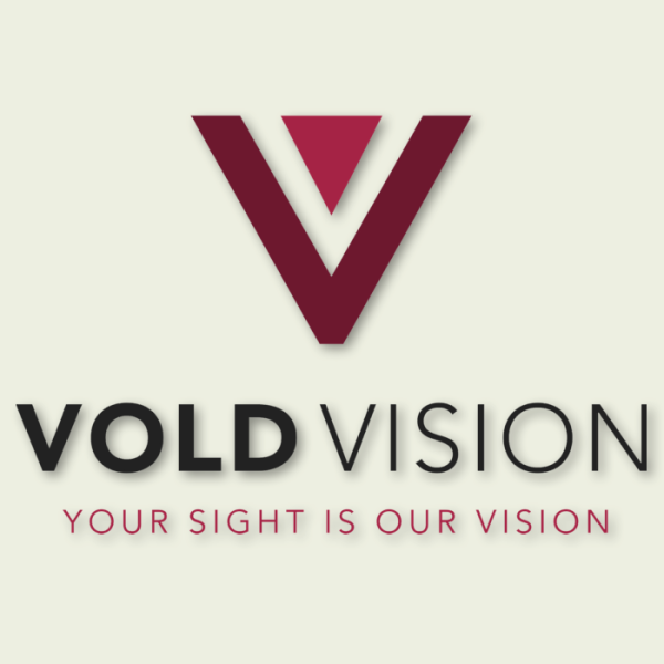 Vold Vision.png