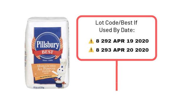 pillsbury_1552402704314.jpg
