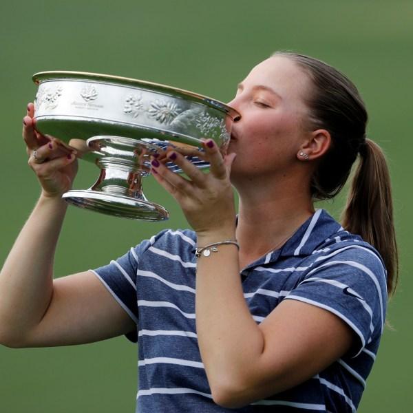 Womens Amateur Golf_1554660437940