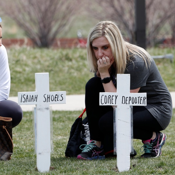 Columbine 20 Years Later Remembering The Victims_1555809591730