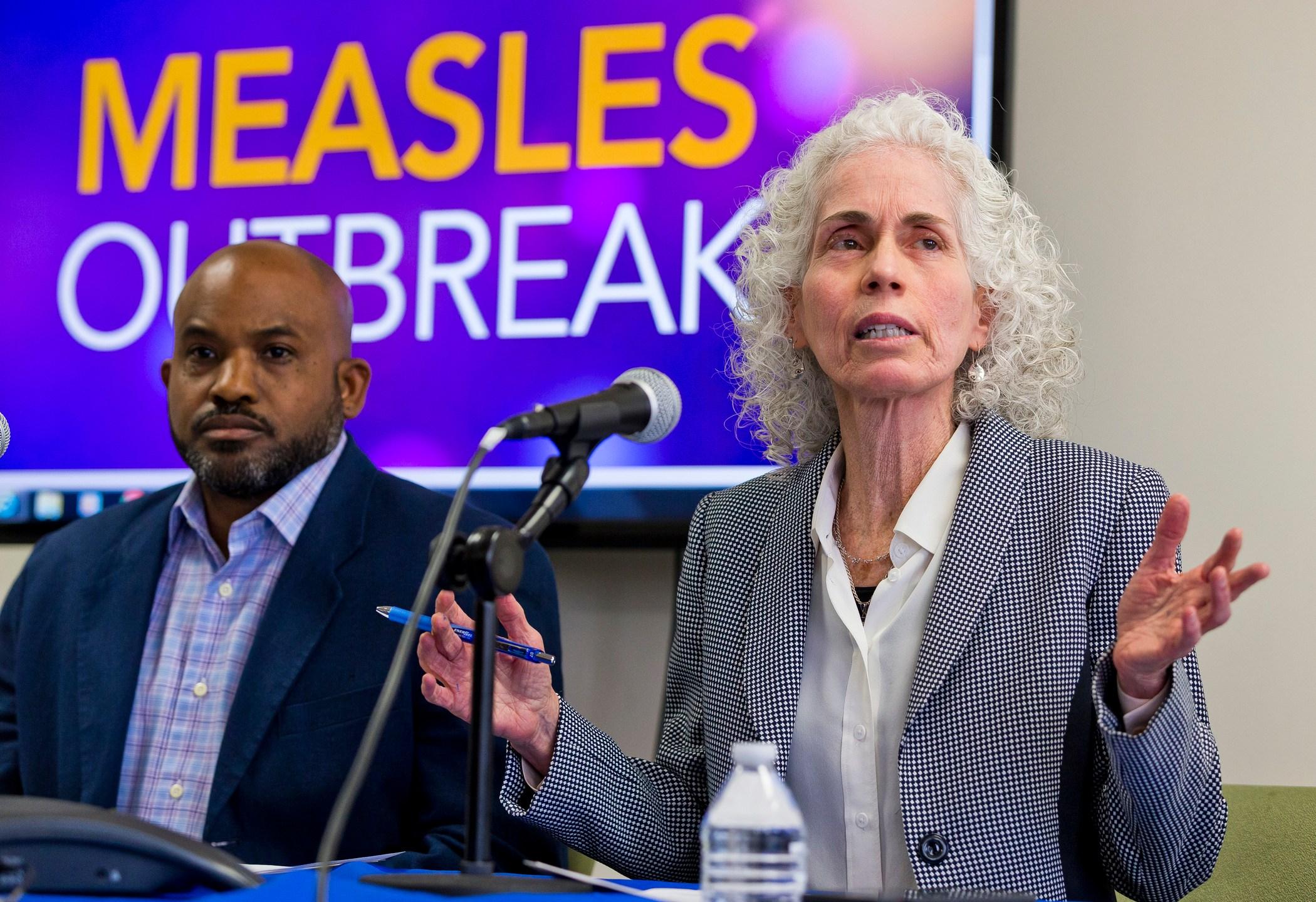 Measles California_1556330292570