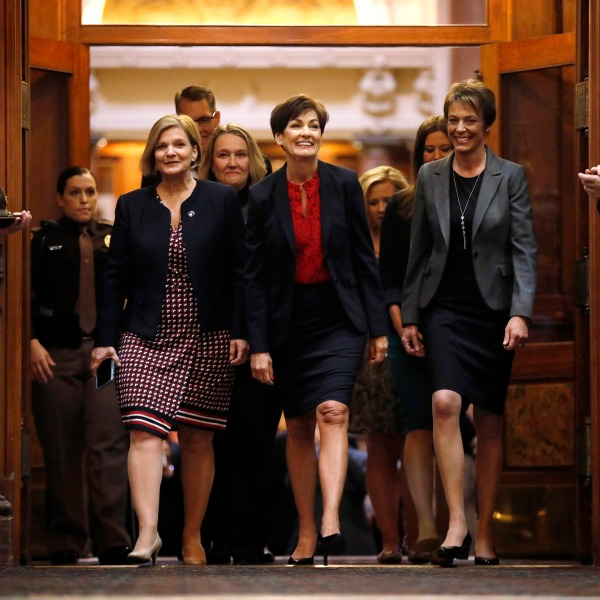 Election 2020 Women_1556480093380