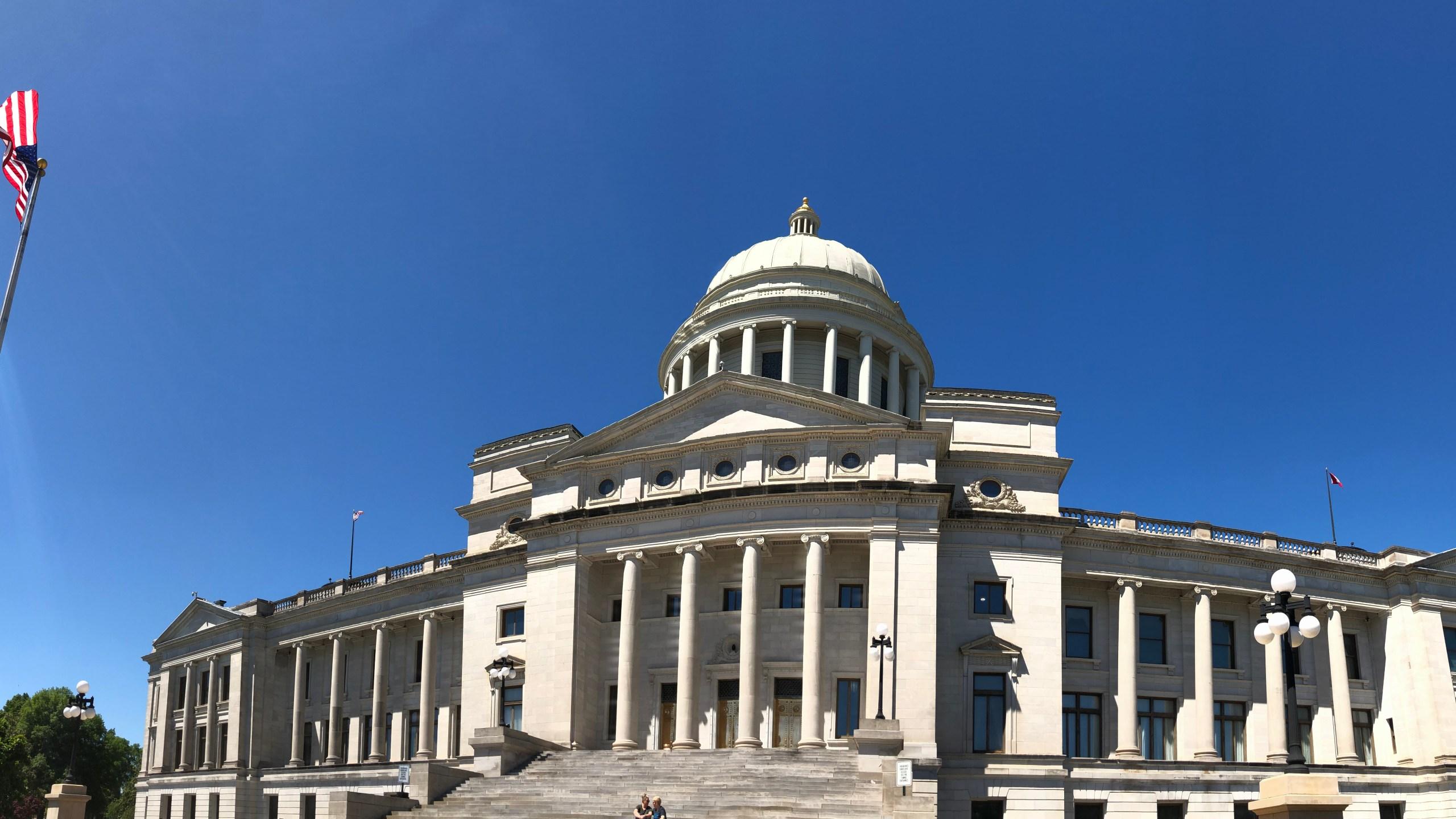 Arkansas State Capitol - 8_1555940058694.jpg.jpg