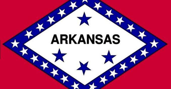 Arkansas_1554228925782.JPG