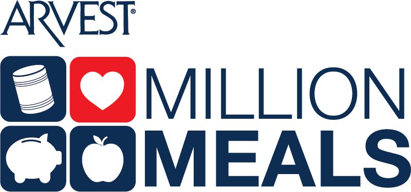 Arvest Million Meals Logo_1554289922346.png.jpg