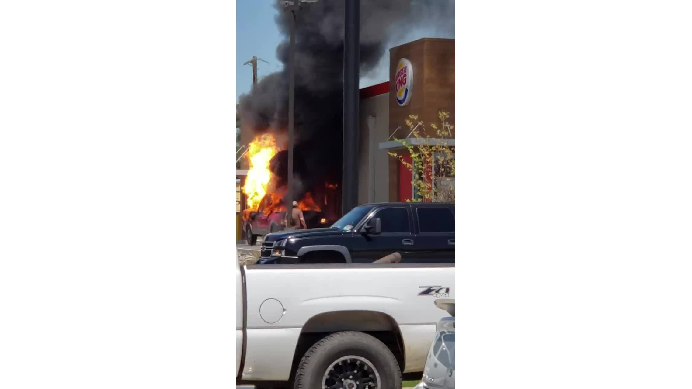 Beebe_explosion_at_Burger_King_drive_thr_0_20190426190658-118809318-118809318