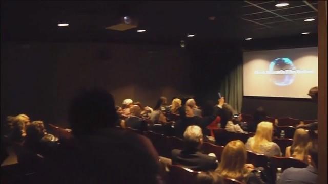 Branson Film Fest_1554513799634.jpg.jpg