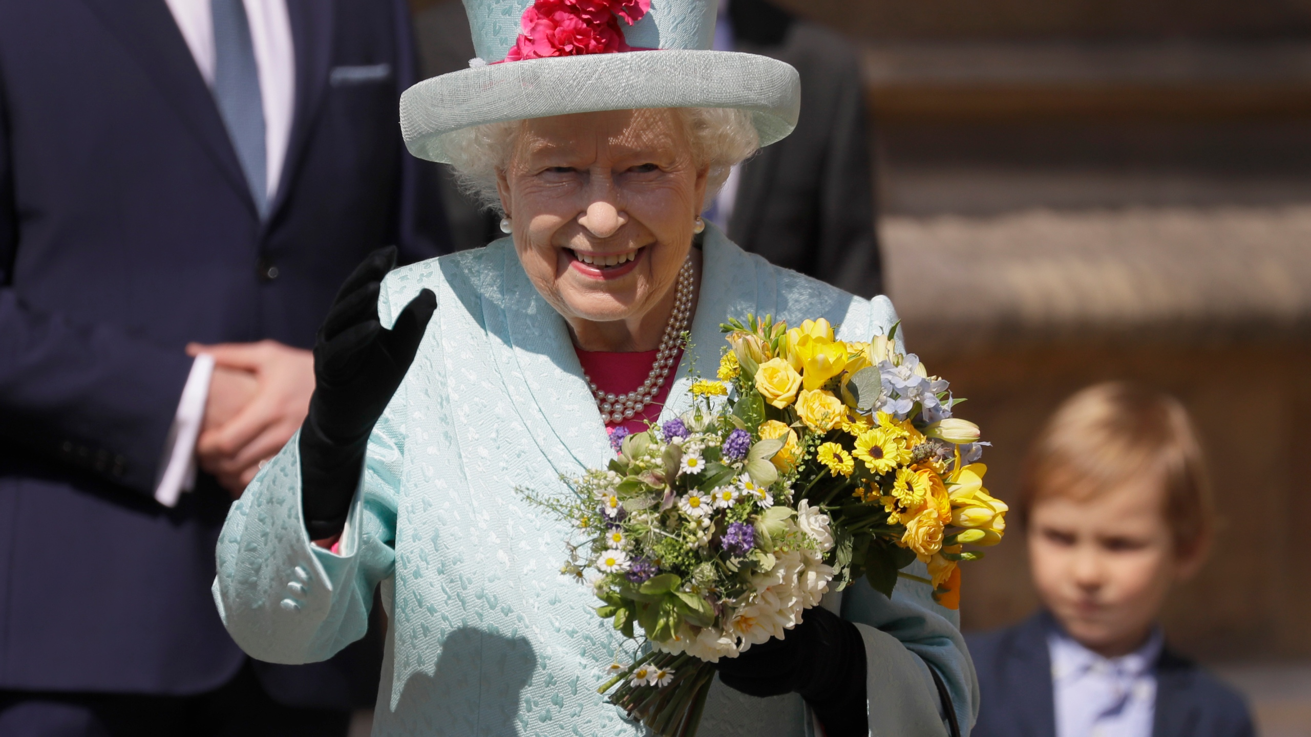 Britain_Royals_58281-159532.jpg52954673