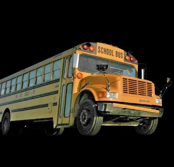 Bus Crash_1555623617610.jpg.jpg