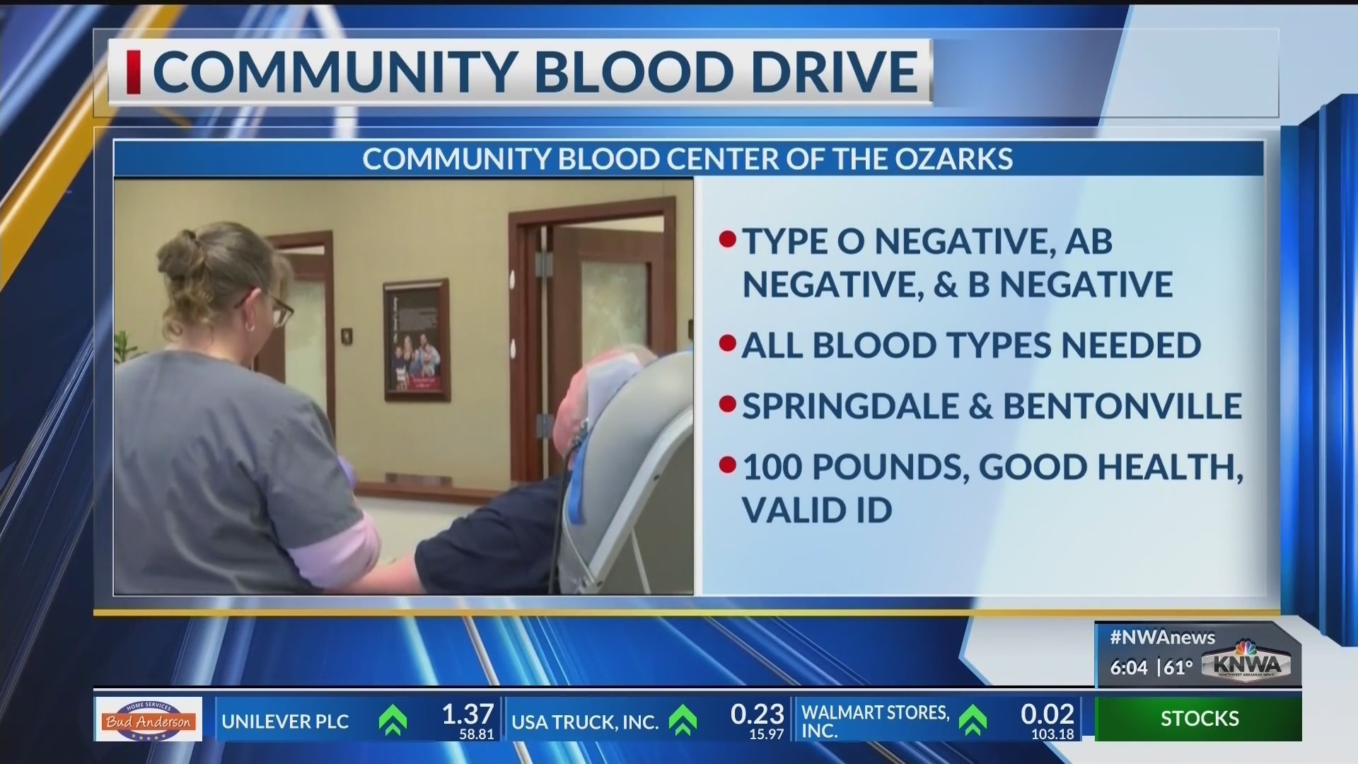 CBCO_in_Need_of_All_Types_of_Blood_0_20190422112808