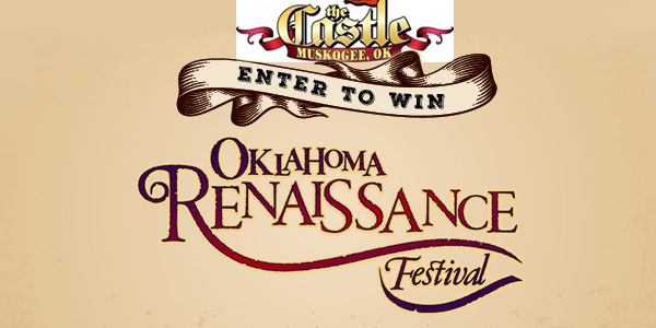 Castle of Muskogee Giveaway Mobile image_1556231776686.png.jpg