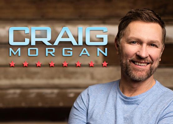 Craig Morgan_1556230851158.jpg.jpg