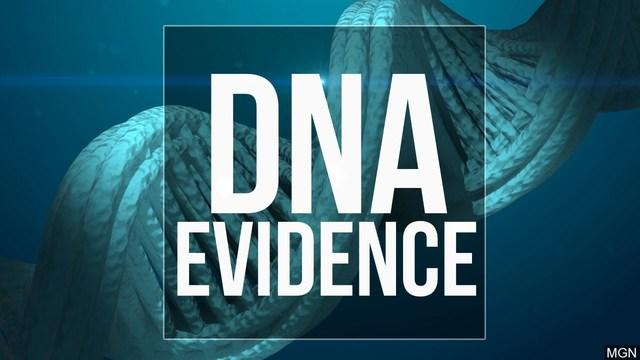 DNA Evidence_1554520465018.jpg.jpg