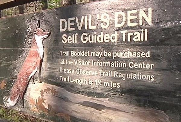 Devils Den Sign_1506990728519.jpg