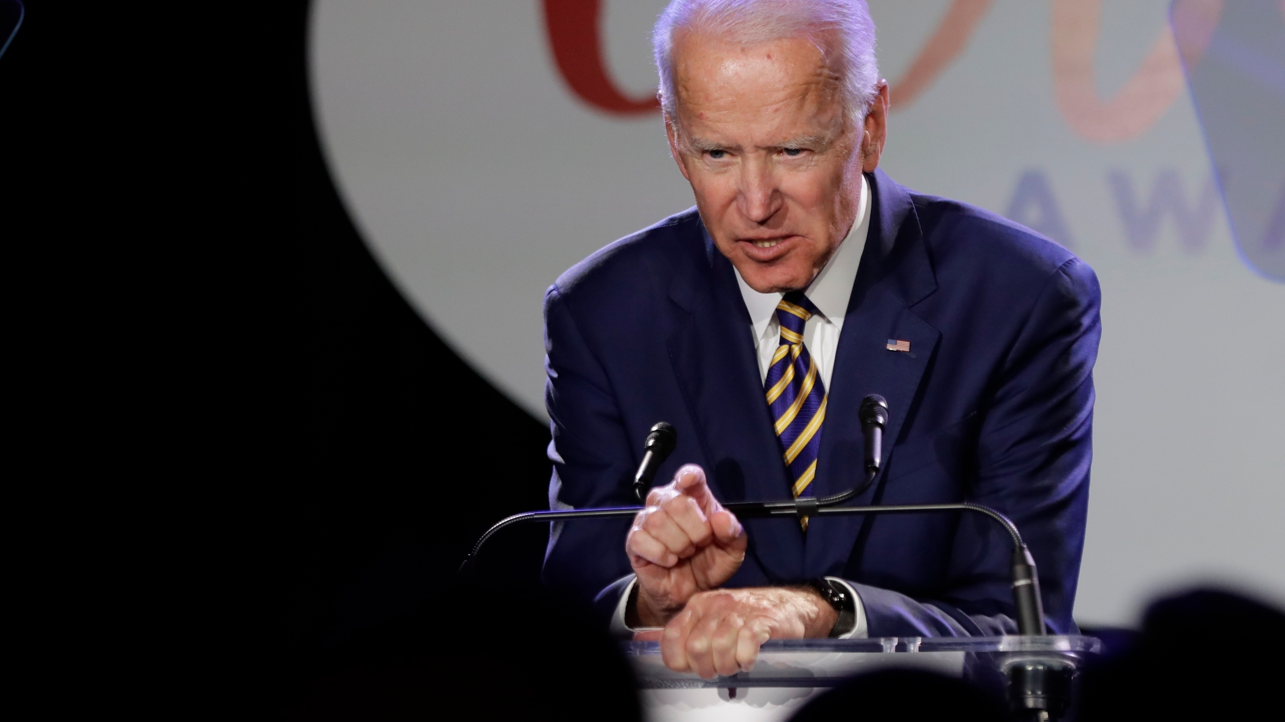 Election_2020_Joe_Biden_53157-159532.jpg28149933
