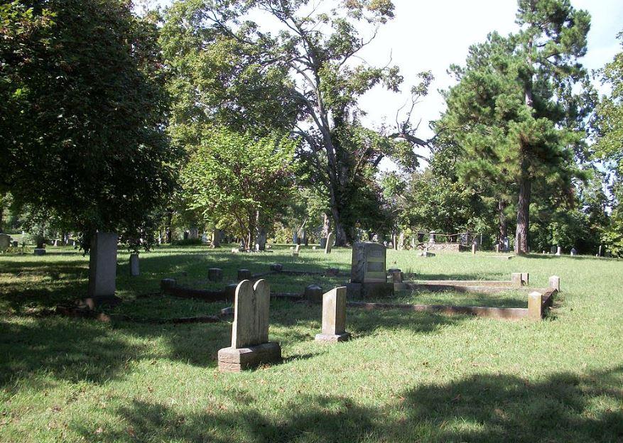 Evergreen Cemetery_1556421655189.JPG.jpg