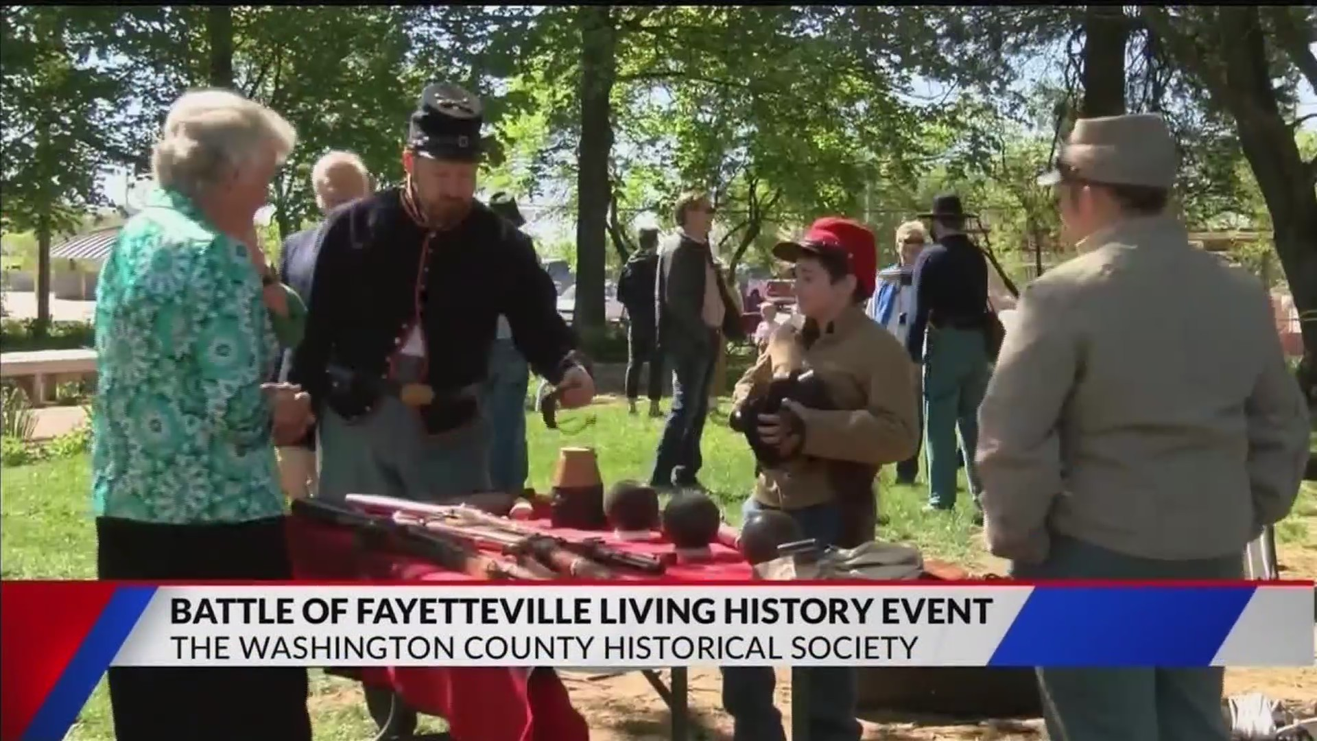 Fayetteville_Remembers_Living_History_Ci_0_20190421030752