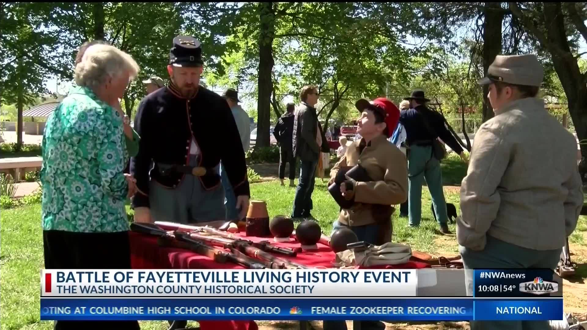 Fayetteville_Remembers_Living_History_Ci_5_20190421033814