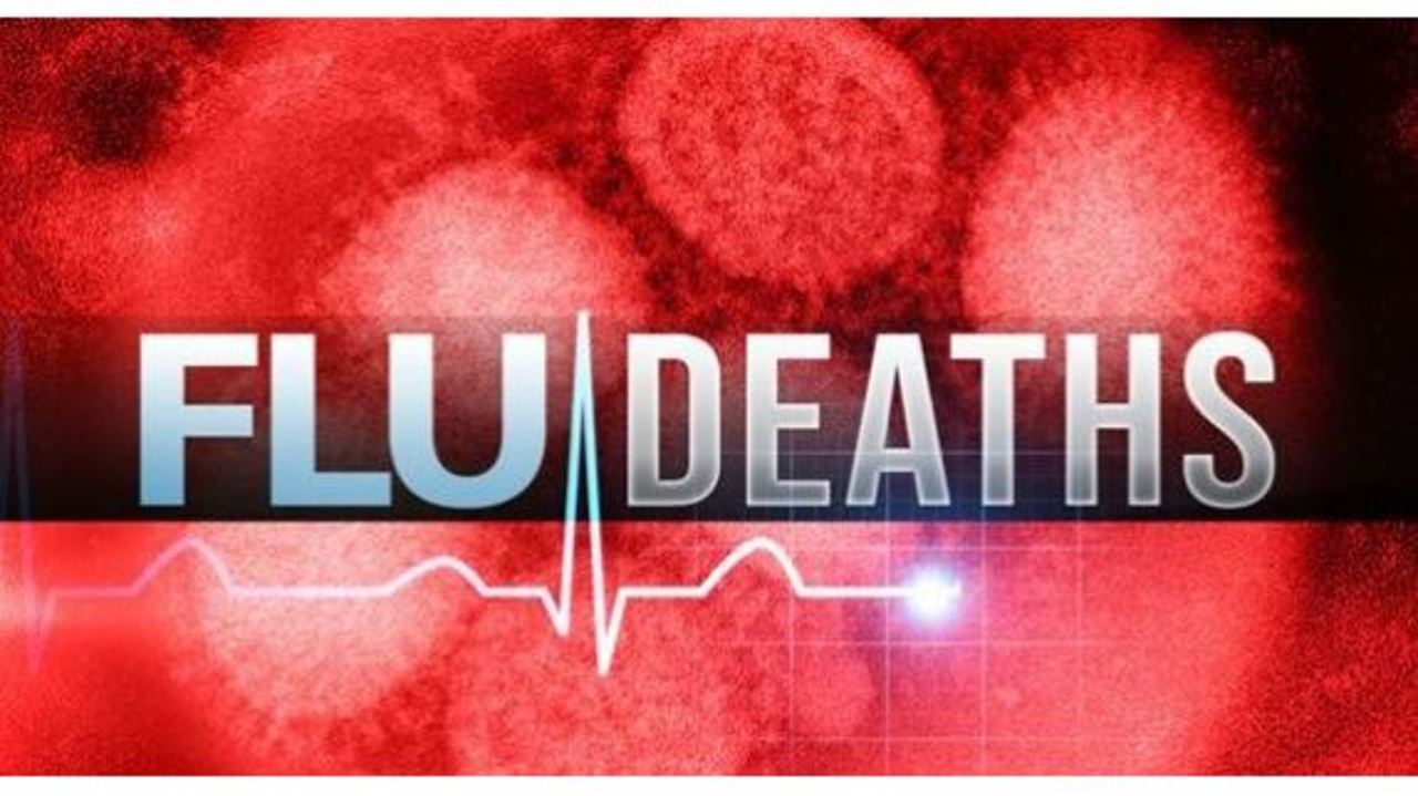 Flu Deaths Generic_1551821510769.JPG.jpg