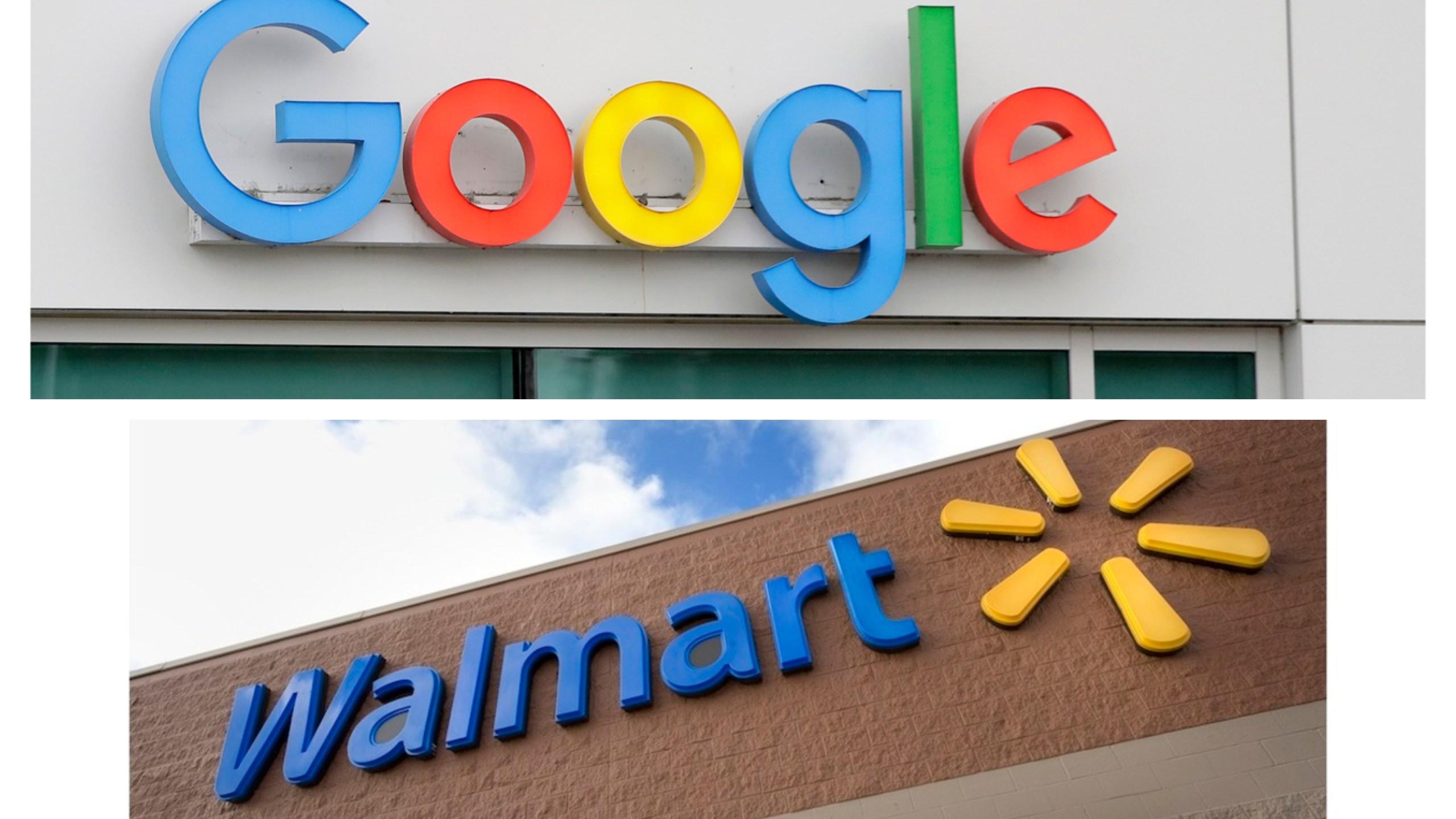 Google Walmart_1554240356402.jpg.jpg