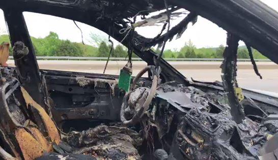 I 49 Car Fire Interior_1556401764908.JPG.jpg
