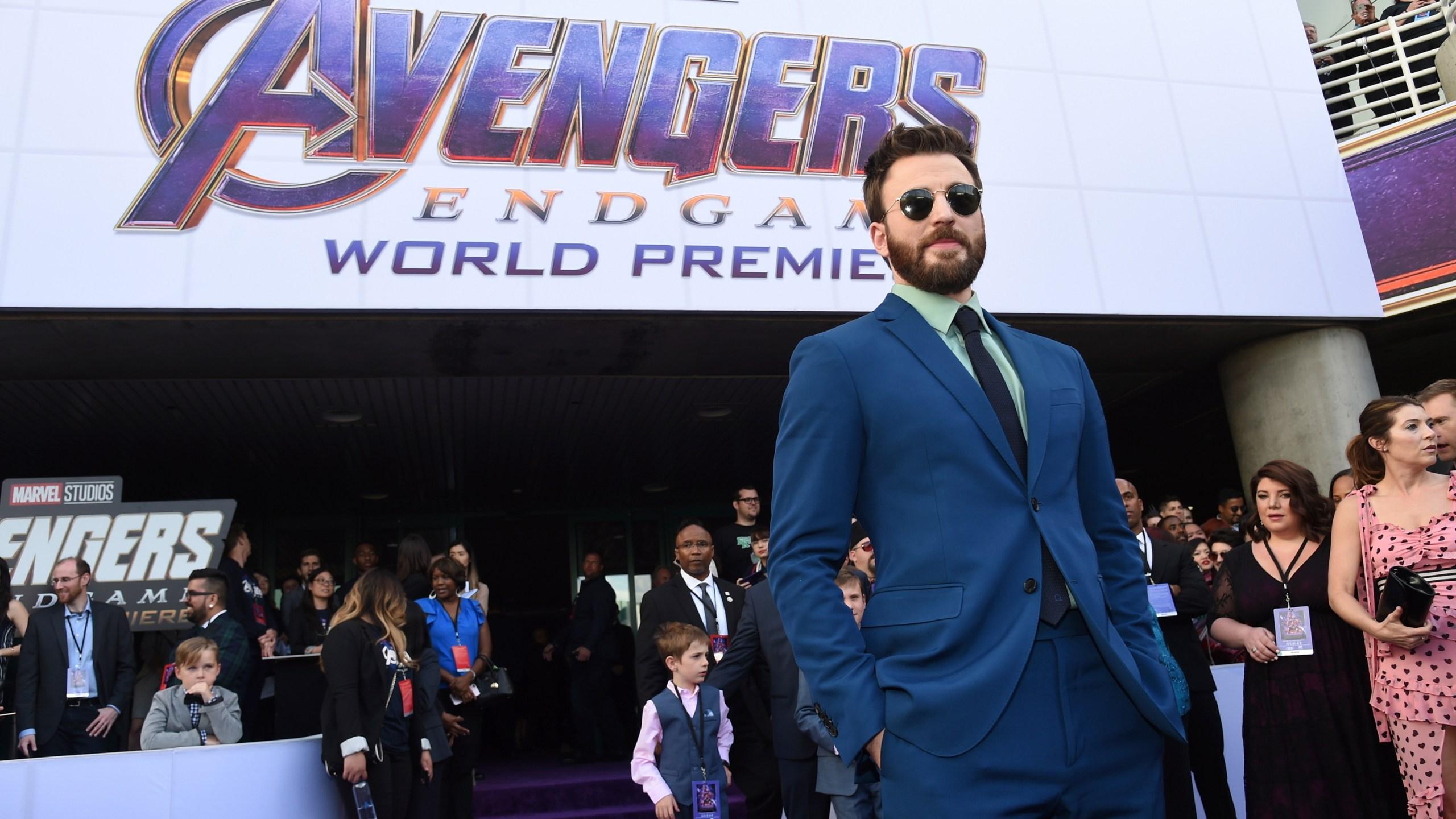 LA_Premiere_of__Avengers__Endgame__-_Red_Carpet_23577-159532-159532.jpg57991888