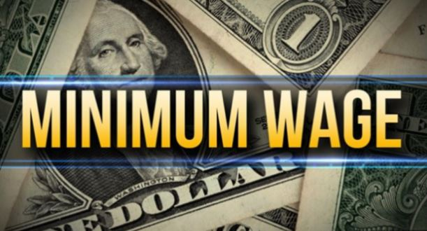 Minimum Wage_1554147305163.JPG.jpg