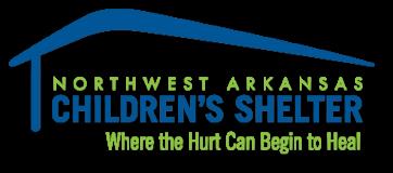 NWA Children's Shelter_1521514068338.png.jpg