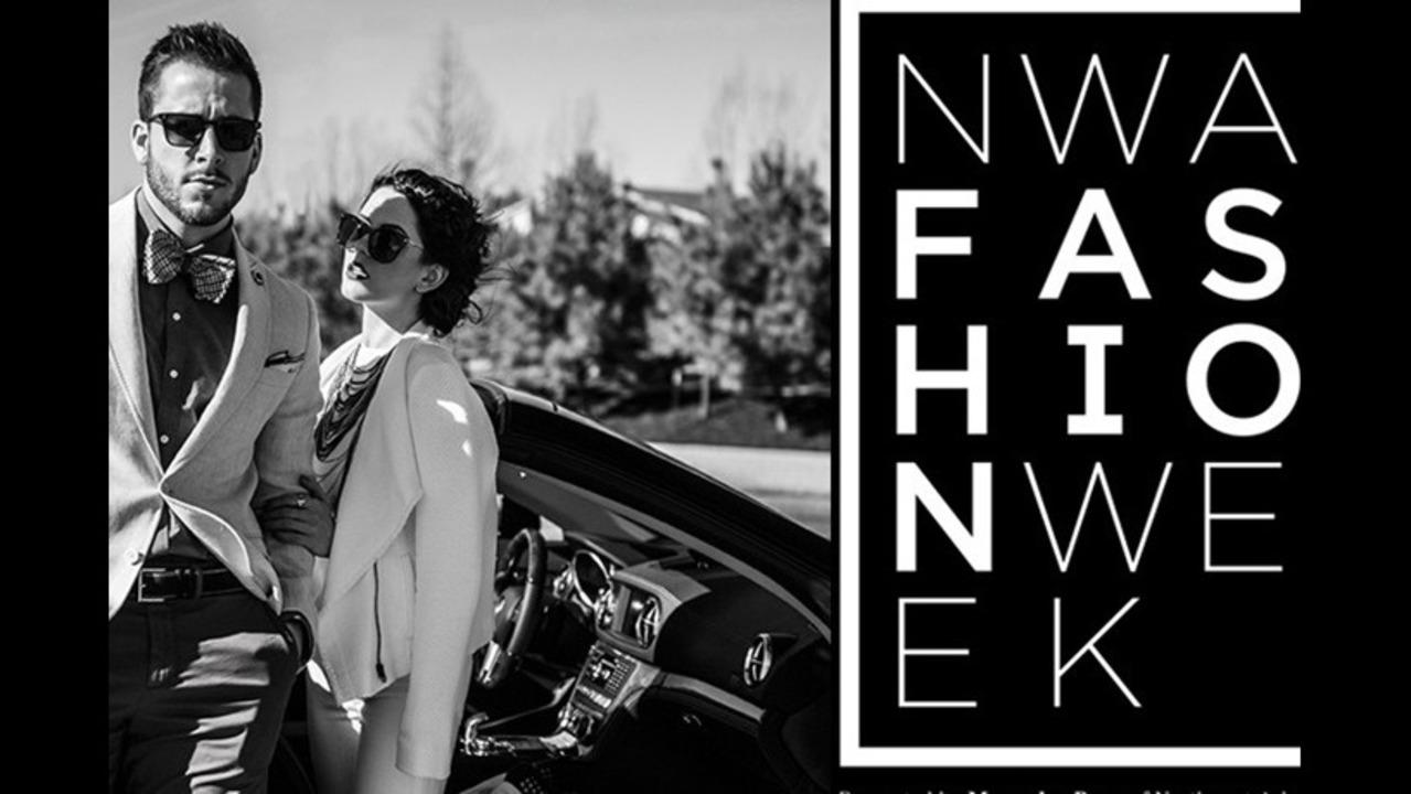 NWA Fashion Week Generic_1554433118468.jpg.jpg