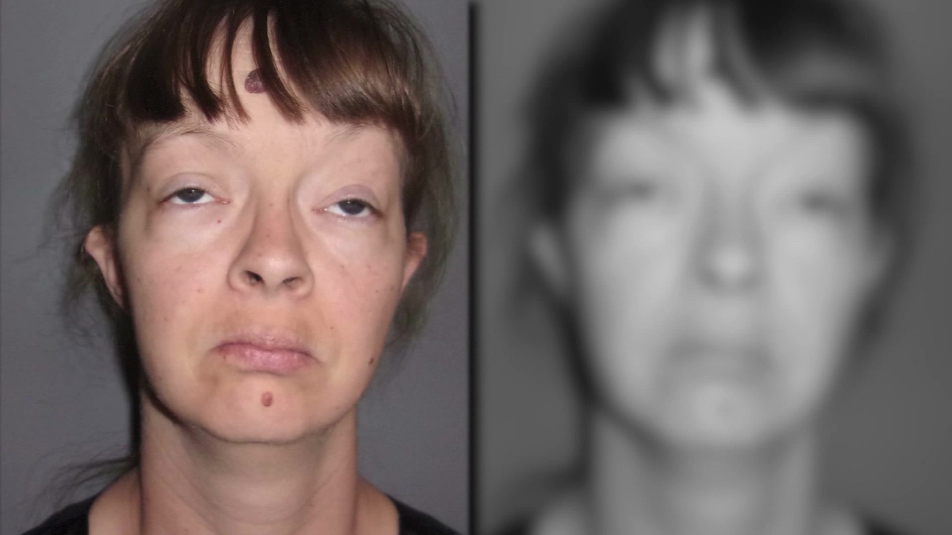Oklahoma_Woman_Accused_of_Making_Her_Kid_0_20190416152637