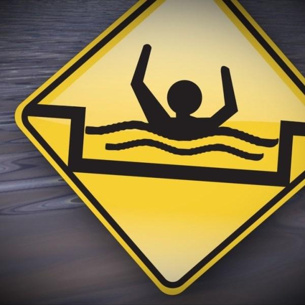 Possible Drowning_1555368256081.jpg.jpg